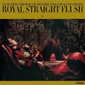 ROYAL STRAIGHT FLUSH[2]