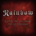 虹をつかもう ~レインボー・アンソロジー<初回生産限定盤>