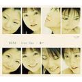 true blue/恋々…[レーベルゲートCD]
