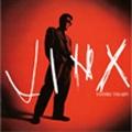 JINX<初回生産限定盤>