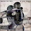 Eyes Open [Limited] [CD+DVD]
