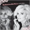 Unbroken : Deluxe Version [CD+DVD]