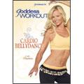 The Goddess Workout Cardio Bellydance