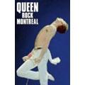 Rock Montreal & Live Aid Blu-ray Disc