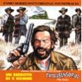 Un Esercito Di 5 Uomini (OST)