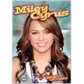 2010 Calendar Miley Cyrus