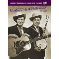 The Best Of The Flatt And Scruggs TV Show Vol.7 (US)