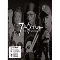 The Se7enth Degree  [DVD+CD]