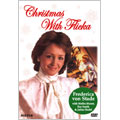 Christmas With Flicka/ Frederica Von Stade