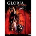 Gloria Estefan:The Evolution Tour (Dv)