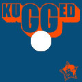 Kugged(by dj klock+KUGGE'SCOATS)