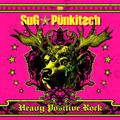 Punkitsch  [CD+DVD]<初回生産限定盤>