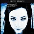 フォールン リミテッド・エディション [CD+DVD]<完全生産限定盤>