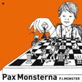 Pax Monsterna