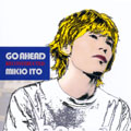GO AHEAD RECONSTRUCTED