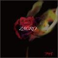 ZACRO