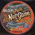 オグデンズ・ナット・ゴーン・フレイク +12<完全生産限定盤>