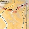 Brian Eno/アンビエント 2 / ザ・プラトウ・オブ・ミラー [VJCP-68704]
