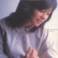 GOLDEN J-POP/THE BEST 太田裕美