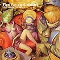 FF:U~ファイナルファンタジー・・アンリミテッド~MUSIC ADVENTURE Verse.2