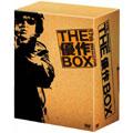 17th memorial THE 優作 BOX<初回生産限定版>