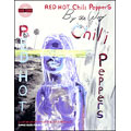 RED HOTCHILI PEPPERS:BY THE WAY