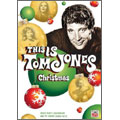 This Is Tom Jones Christmas