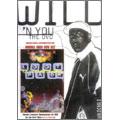 Da Pacumentary/Wild N'You