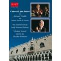 Vivaldi: Concerti per Flauto / James Galway, Jeanne Galway, Claudio Scimone, I Solisti Veneti