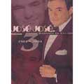 Biografia En Cancion Vol.3 (1984-2004)