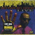 So Far So Good: Best Of Paul...  [DVD+CD]