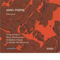 E.Poppe: Interzone (2004):Jonathan Stockhammer(cond)/Ensemble Mosaik/Omar Ebrahim(voice)/etc