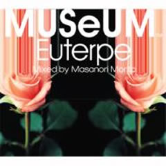 MUSeUM-Euterpe-