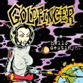 Goldfinger/ハロー・ディスティニー [BLLN-104]