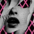 DJ KYOKO/XXX Dance Wiv Me [KCCD-371]