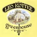 Leo Kottke/Greenhouse [BGOCD50]