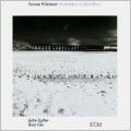 Norma Winstone/Somewhere Called Home (GER) (Reissue)[1779930]