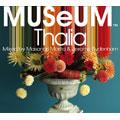 MUSeUM-Thalia-<完全生産限定盤>