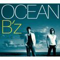 B'z/OCEAN[BMCV-4005]