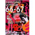 SWINGING LONDON 66-67 TONITE! LET'S ALL MAKE LOVE IN LONDON