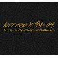 NITRO X 99-09