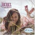 Bebel Gilberto/All In One [2716690]