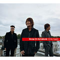 Smile Again [レーベルゲートCD+DVD]<完全生産限定盤>