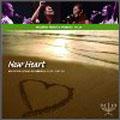 小坂忠/New Heart [30MCD-1098]