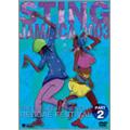 スティング・ジャマイカ 2003~グレイテスト・ワンナイト・レゲエ・フェスティバル~パート2<初回生産限定盤>