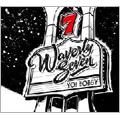 Waverly Seven/ヨー! ボビー <来日記念盤>[QACK-35003]