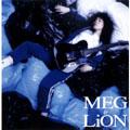 天野月/Meg Lion [PCCA-01791]