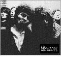 村八分/村八分ボックス(Limited Edition)  [8CD+DVD] [GOODLOV-012]