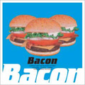 Bacon CD