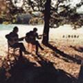 Aurora Acoustic/Fjord [SAGCD-010]